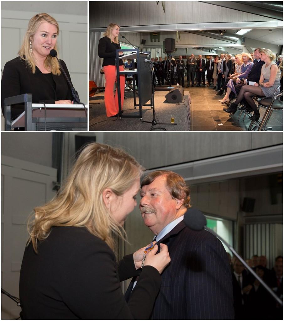 fotografie symposium ministerie