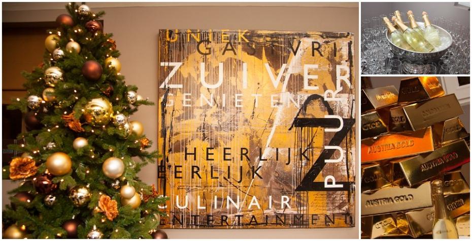 fotografie netwerkborrel Utrecht