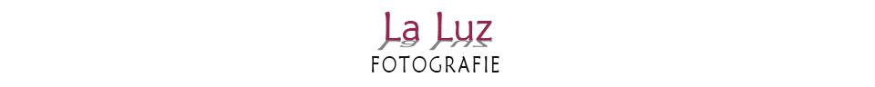 ervaren, betrokken bedrijfsfotografie logo