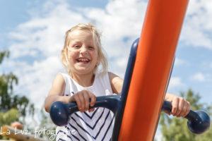 fotograaf kinderopvang Utrecht 13