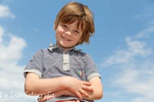 fotograaf kinderopvang Utrecht 17