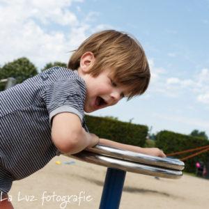fotograaf kinderopvang Utrecht 29